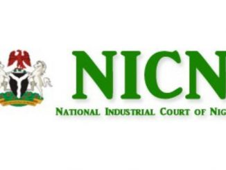 National Industrial Court
