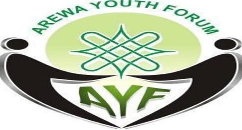 Arewa-Youths-Forum
