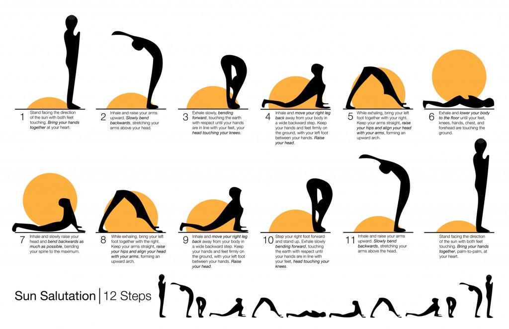 yogapractice