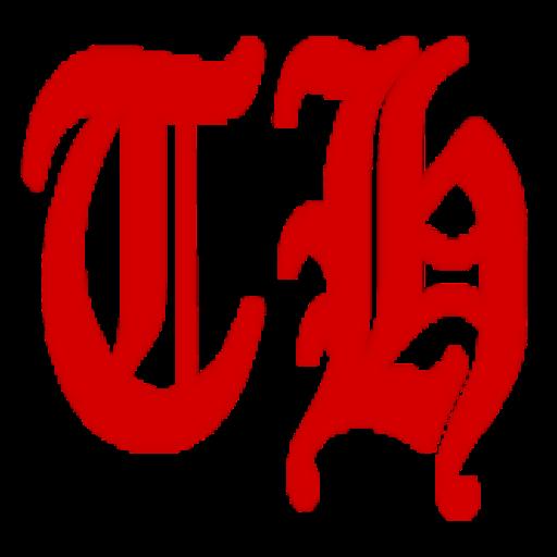 THLogo1
