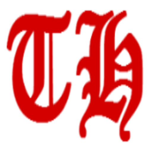 cropped-THLogo1.png