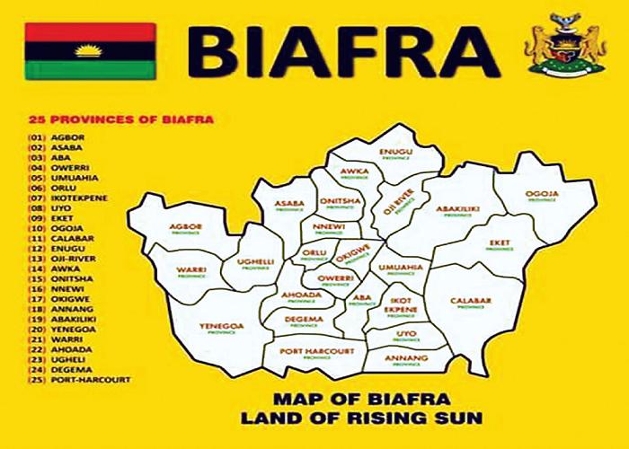 map_of_biafra