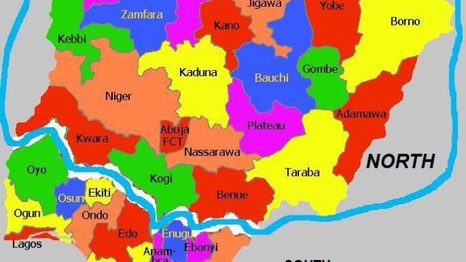 north-nigeria