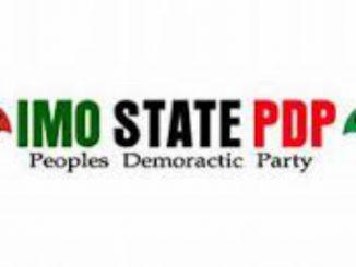 Imo PDP