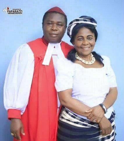archbishop_ibemere