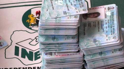 No PVC, No Salary In Imo, Okorocha Declares