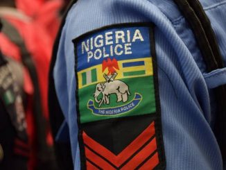Suspected kidnap kingpin arrested in students' hostel