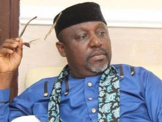Okorocha's govt insensitive, wicked —Imo pensioners