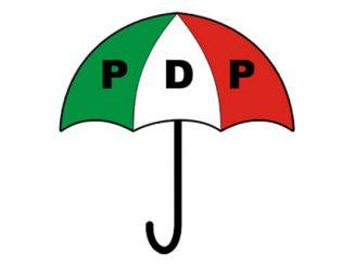 Imo governorship election PDP