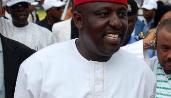 Okorocha's illegal tax