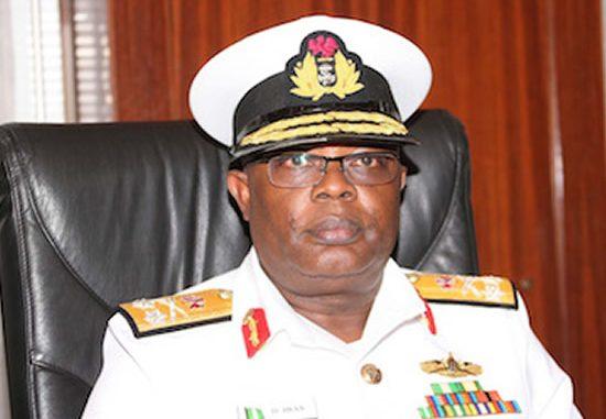 Chief-of-Naval-Staff-Rear-Admiral-Ibok-Ete-Ekwe-Ibas