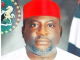 Imo deputy governor salutes 'true nation-builders'