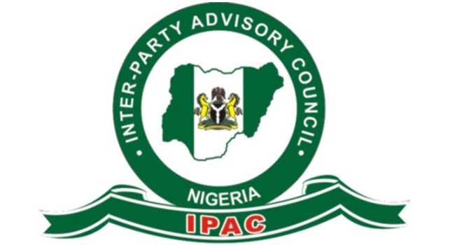 Inter-Party-Advisory-Council-IPAC