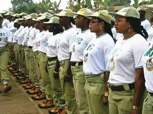 Corps member embarks on N15 million museum project in Imo