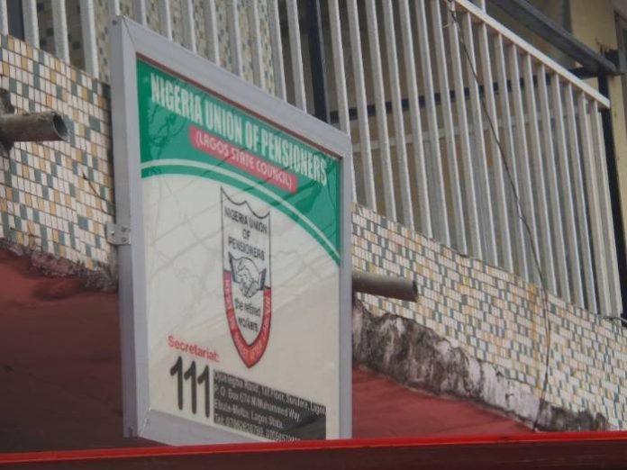 Nigerian-Union-of-Pensioners