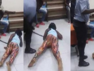 Pastor-gives-lady-48-strokes-of-cane-in-order-to-get-husband-in-Enugu-state-