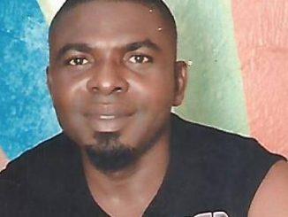 No, Joe Igbokwe, No! By SOC Okenwa