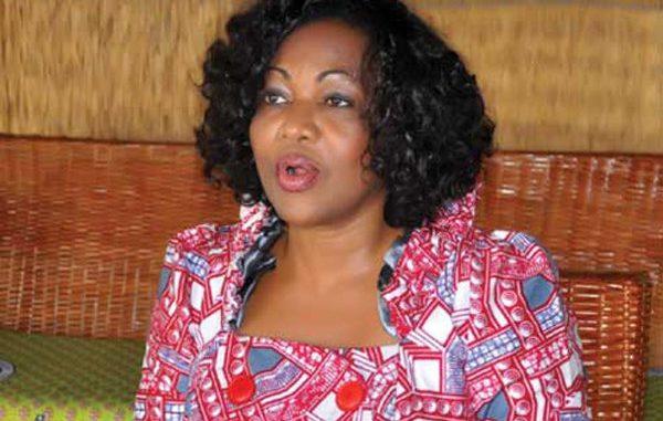 Senator-Chris-Anyanwu