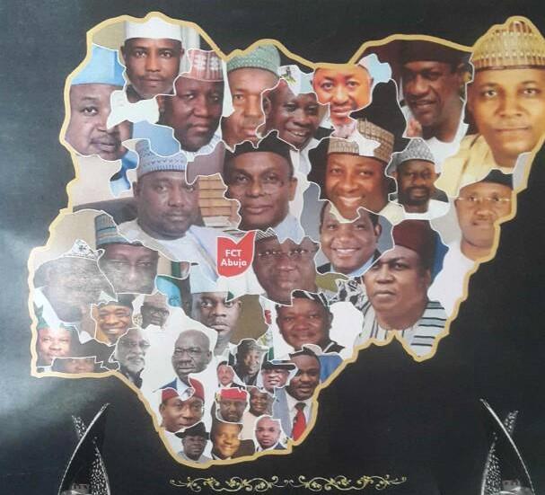 nigeria-governors