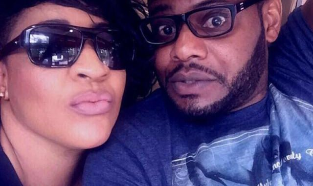 Rita Nzelu's family refunds N70 bride price to former inlaws