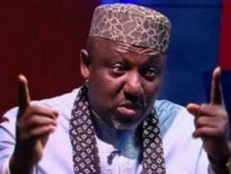 2019: Imo APC rejects, vows showdown with Gov Okorocha