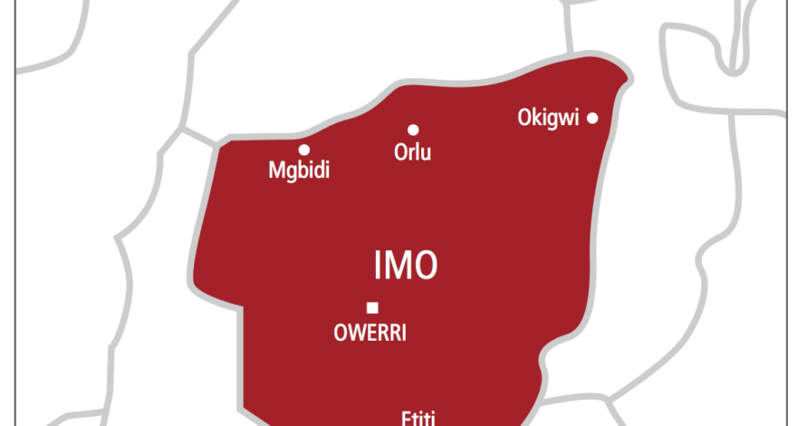 imo-state-map