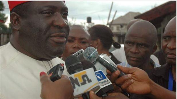 Imo-State-dep-governor