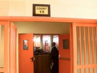 Nigerian-Court
