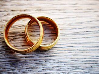 Philosophizing Marriage