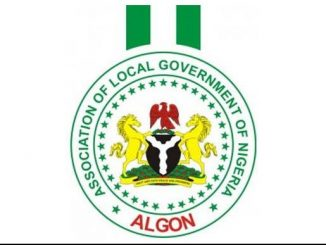 Association of Local Government of Nigeria (ALGON), Imo State Chapter
