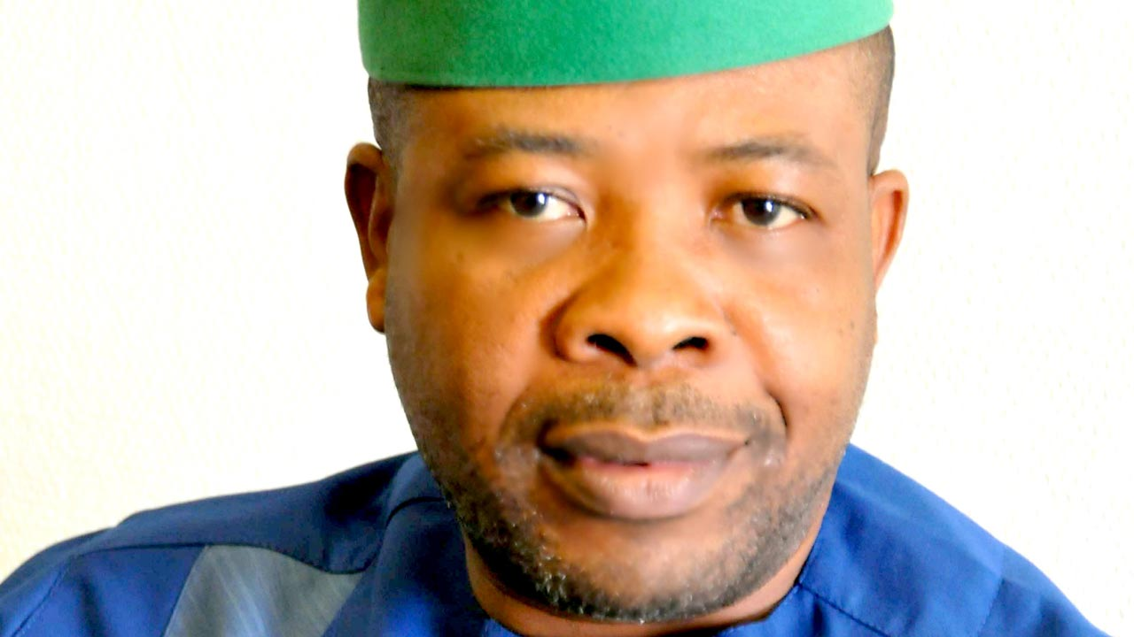 Emeka-Ihedioha