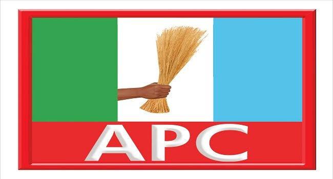apc_nigeria